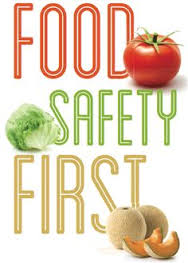 Food Safety | The Highest Standards